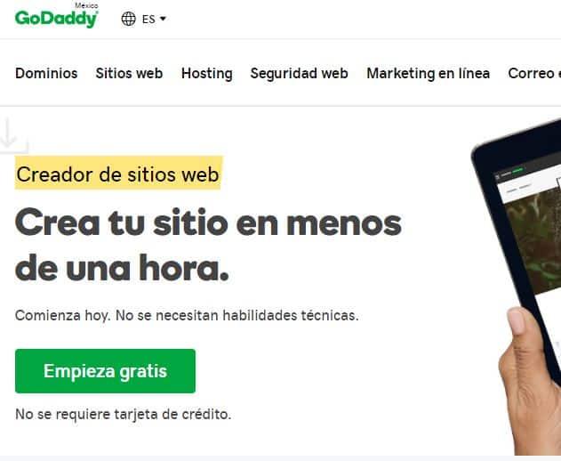 como-crear-un-blog-paso-1-abrir-cuenta-en-godaddy