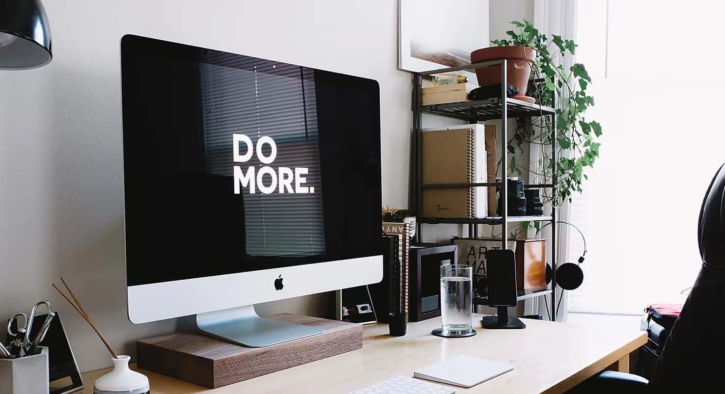 ventajas-de-utilizar-una-pagina-para-crear-tu-pagina-web
